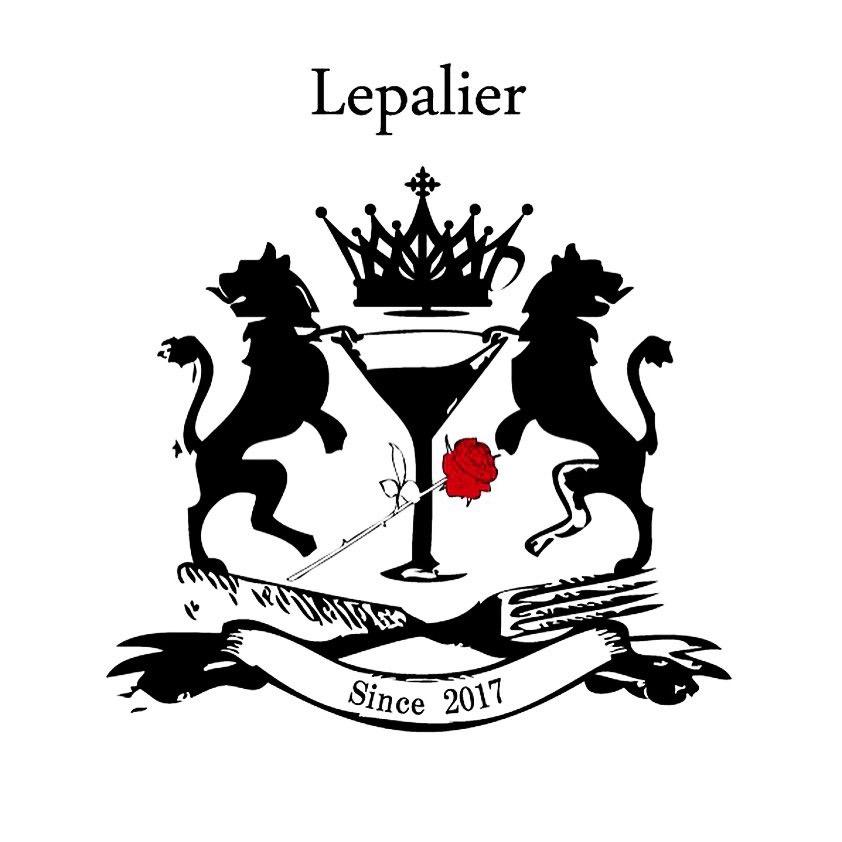ルパリエ Lepalier